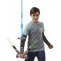 Hasbro Star Wars Epizoda 7 Základní světelný meč 4