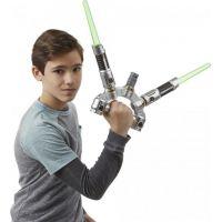 Hasbro Star Wars Epizoda 7 Základní světelný meč 5