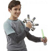 Hasbro Star Wars Epizoda 7 Základní světelný meč 6