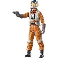 Hasbro Star Wars Epizoda 8 Force Link figurky s doplňky B Paige 9,5 cm