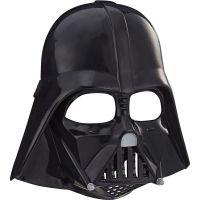 Hasbro Star Wars Epizoda 9 maska Darth Vader