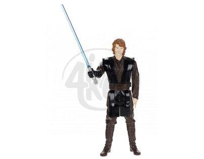Hasbro Star Wars figurka 30cm - Anakin Skywalker