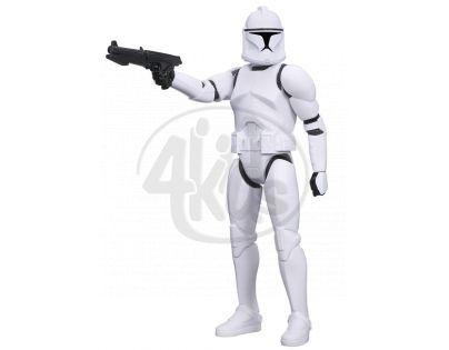 Hasbro Star Wars figurka 30cm - Clone Trooper