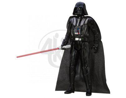 Hasbro Star Wars figurka 30cm - Darth Vader