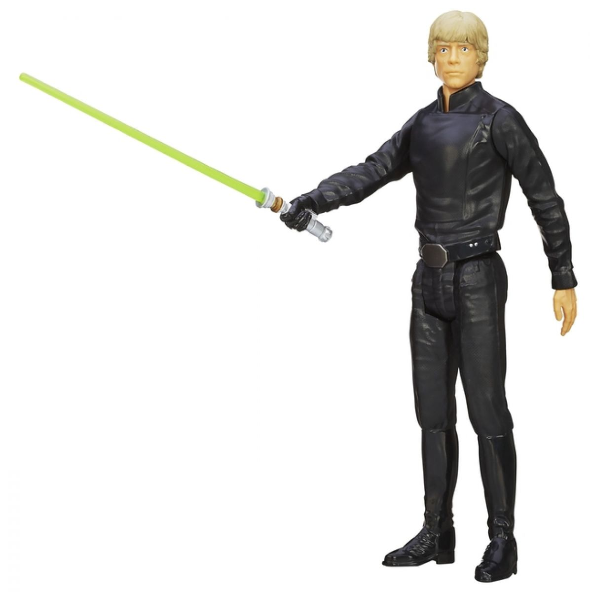 Hasbro Star Wars figurka 30cm - Luke Skywalker