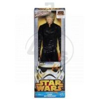 Hasbro Star Wars figurka 30cm - Luke Skywalker 2