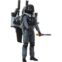 Hasbro Star Wars Figurka 9,5 cm - Imperial Ground Crew 2