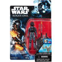Hasbro Star Wars Figurka 9,5 cm - Imperial Ground Crew 3