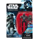 Hasbro Star Wars Figurka 9,5 cm - K-2SO 2