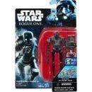 Hasbro Star Wars Figurka 9,5 cm - K-2SO 2
