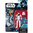 Hasbro Star Wars Figurka 9,5 cm - Kanan Jarrus 2