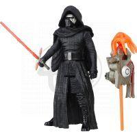 Hasbro Star Wars Figurka 9,5 cm - Kylo Ren