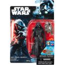 Hasbro Star Wars Figurka 9,5 cm - Kylo Ren 2