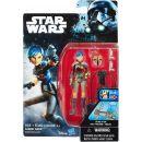 Hasbro Star Wars Figurka 9,5 cm - Sabine Wren 2