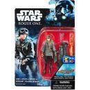 Hasbro Star Wars Figurka 9,5 cm - Sergeant Jyn Erso 2