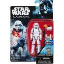 Hasbro Star Wars Figurka 9,5 cm - Stormtrooper 3