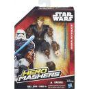 Hasbro Star Wars Hero Mashers figurka - Anakin Skywalker 2