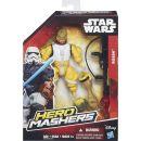 Hasbro Star Wars Hero Mashers figurka - Bossk 2