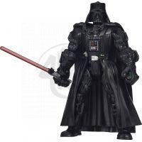 Hasbro Star Wars Hero Mashers figurka - Darth Vader