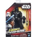 Hasbro Star Wars Hero Mashers figurka - Darth Vader 2