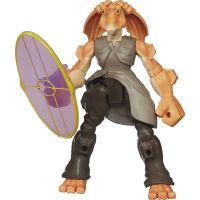Hasbro Star Wars Hero Mashers figurka - Jar Jar Binks