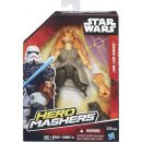 Hasbro Star Wars Hero Mashers figurka - Jar Jar Binks 2