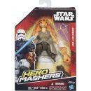 Hasbro Star Wars Hero Mashers figurka - Jar Jar Binks 2
