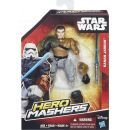 Hasbro Star Wars Hero Mashers figurka - Kanan Jarrus 2