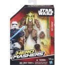 Hasbro Star Wars Hero Mashers figurka - Kit Fisto 2