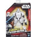 Hasbro Star Wars Hero Mashers figurka - Stormtrooper 2