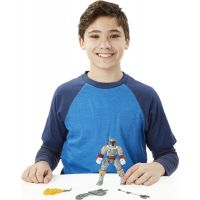 Hasbro Star Wars Hero Mashers prémiová figurka - Boba Fett 2
