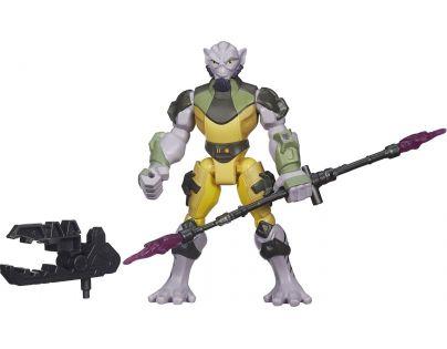 Hasbro Star Wars Hero Mashers prémiová figurka - Garazeb Orrelios