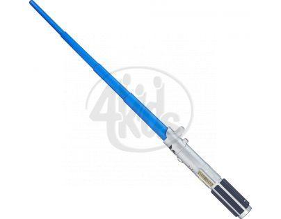 Hasbro Star Wars Kombinovatelný světelný meč - Anakin Skywalker