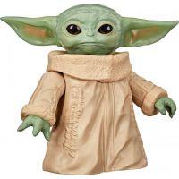 Hasbro Star Wars Mandalorianov Baby Yoda 15 cm