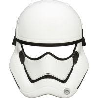Hasbro Star Wars Maska - Stormtrooper