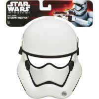 Hasbro Star Wars Maska - Stormtrooper 2