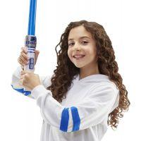Hasbro Star Wars meč R2-D2 4