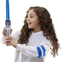 Hasbro Star Wars meč R2-D2 6