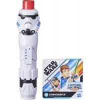 Hasbro Star Wars meč Stormtrooper 2