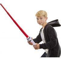 Hasbro Star Wars meč Stormtrooper 3
