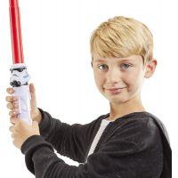 Hasbro Star Wars meč Stormtrooper 5