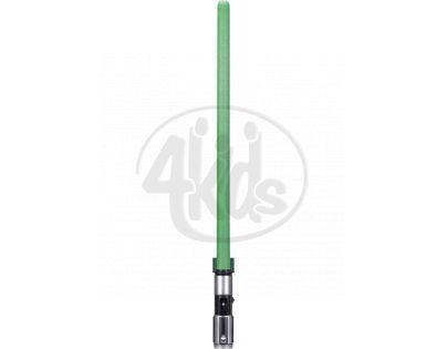Hasbro Star Wars Pěnový meč - Yoda