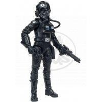 Hasbro Star Wars Pohyblivé prémiové figurky - Tie Pilot