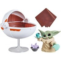 Hasbro Star Wars skládací sada The Bounty