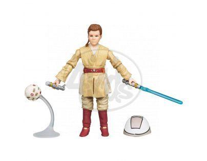 Star Wars speciální sběratelské figurky retro Hasbro 37499 - Anakin Skywalker