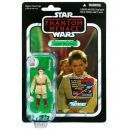 Star Wars speciální sběratelské figurky retro Hasbro 37499 - Anakin Skywalker 2