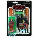 Star Wars speciální sběratelské figurky retro Hasbro 37499 - Naboo Royal Guard 2