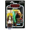 Star Wars speciální sběratelské figurky retro Hasbro 37499 - Quinlan Vos 3