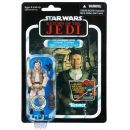Star Wars speciální sběratelské figurky retro Hasbro 37499 - Quinlan Vos 5