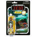 Star Wars speciální sběratelské figurky retro Hasbro 37499 - Rebel Pilot 2
